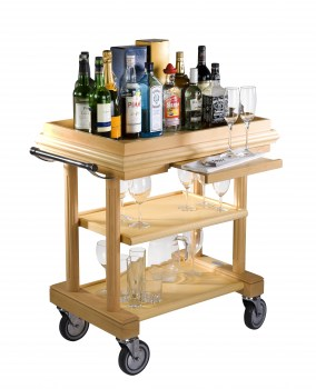 Drinks_Trolley_4eb179d309ab3